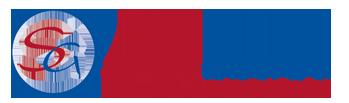 Städtegutschein Logo
